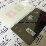ฟิลม์กระจก 9H Samsung Galaxy Grand 1 i9082