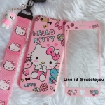 เคส 4 in 1 iPhone (A) 5/5S/SE