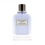 น้ำหอม Givenchy Gentlemen Only EDT 100 ml. Nobox.
