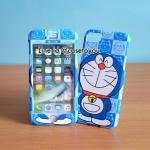 เคสประกบหน้า-หลัง Doraemon 01 สำหรับ iPhone 7 Plus
