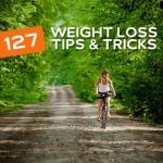 สูตรสำเร็จในการลดน้ำหนัก 50kg ใน 1ปี (ถ้าต้องการเห็นผลเร็วก็ใช้อาหารเสริมลดน้ำหนักร่วมด้วย)