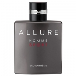 น้ำหอม Chanel Allure Homme Sport Eau Extreme EDT 100 ml. Nobox.