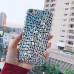 PC Hologram iPhone 5/5S/SE