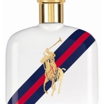น้ำหอม Ralph Lauren Polo Blue Sport for Men EDT 125ml. Nobox.