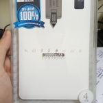 Power Bank ยี่ห้อ PRODA 30000 แอมป์ ประกัน 6 เดือน แท้!!