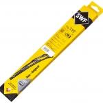ใบปัดน้าฝน MINI R50, R53, R56 (ขนาด 18+19 นิ้ว) / Wiper Blades, SWF