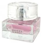 น้ำหอม Gucci 2 eau de parfum II 75ml. Nobox.
