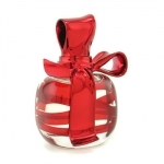 น้ำหอม Nina Ricci Ricci Ricci Dancing Ribbon EDP 80ml. Nobox.