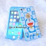 เคสประกบ 360 องศา Doraemon (B) iPhone 7 Plus