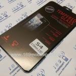 ฟิลม์กระจก 9H Samsung Galaxy S4