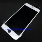 หน้าจอ iPhone 6 PLUS (แท้) Original สีขาว