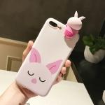 Piglet back cover iPhone 6 Plus/ 6S Plus