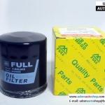 กรองน้ำมันเครื่อง ESCAPE 2.0L (เอสเคฟ) / Oil Filter