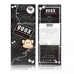 Voox DD Cream ว็อก ดีดี ครีม