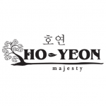 HO-YEON Products