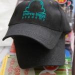 หมวก Andrew Biggs Academy