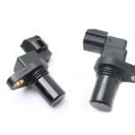 อินพุท สปีดเซนเซอร์ KIA CARNIVAL / Input Speed Sensor, 42620-39051