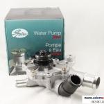 """ปั๊มน้ำทั้งลูก ESCAPE V6 """"คอยาว"""" (รูปจริง) / ปัมน้ำ, 5L8E8501AA"""