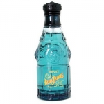 น้ำหอม Versace Blue Jeans EDT For Men 75ml. Nobox