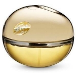 น้ำหอม DKNY Golden Delicious for Women EDP 100 ml. Nobox.
