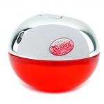 น้ำหอม DKNY Red Delicious for Women EDP 100 ml. Nobox.