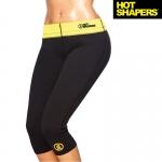 กางเกงเรียกเหงื่อ Hot Shapers - S