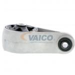 """ยางแท่นเครื่องตัวหลัง MINI R50-R53 """"VAICO"""" / 6756406"""