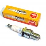 หัวเทียน OPTRA 1.6L (1ชุด มี 4หัว) / Spark Plug