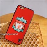เคสฟุตบอลทีม Liverpool #03 iPhone 6 Plus/ 6S Plus