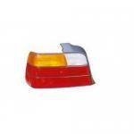 เสื้อไฟท้าย BMW E36 รุ่น 3สี