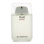 น้ำหอม Givenchy Play Sport EDT 100 ml. Nobox.