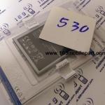 แบตเตอรี่ Samsung Galaxy Grand Prime (แท้) G530