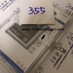 แบตเตอรี่ Samsung Galaxy Core 2 (แท้) G355H