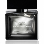 น้ำหอม Narciso Rodriguez for Him Musc Collection EDP 100 ml. Nobox.