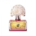 น้ำหอม Anna Sui Flight of Fancy EDT 75 ml. Nobox.