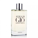 น้ำหอม Giorgio Armani Acqua di Gio Essenza EDP 75ml. Nobox.