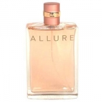 น้ำหอม Chanel Allure EDP for women 100ml. Nobox.