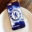 เคสฟุตบอลทีม Chelsea iPhone X thumbnail 1