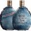 น้ำหอม Diesel Fuel for Life Denim Collection Homme for Men EDT 75 ml. Nobox. thumbnail 1