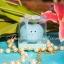 กระปุกใส่พริกไทย เซรามิค หัวใจ แพ็คกล่อง thumbnail 1