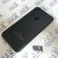 บอดี้ iPhone 6S แปลง i7 สี Jet-Black thumbnail 1
