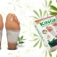 Kinoki Detox FootPad thumbnail 3