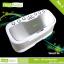เครื่องซีลสูญญากาศ Fresh Sealer FS-SimPle รุ่น SimPle thumbnail 4