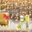 ไฮโซเชต มาเชอรี่บายจูมิ - HISO SET Mache're thumbnail 6