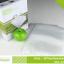 ถุงซีลสูญญากาศลายนูน แบบถุงสำเร็จ (Bags) 100 ใบ ขนาด 22cm X 30cm thumbnail 4