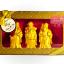 ฮกลกซิ่ว แพ็คกล่องทองสวยงาม thumbnail 1