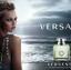 น้ำหอม Versace Pour Femme EDP For Women 100ml. Nobox. thumbnail 2