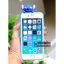 Stitch cartoon back cover iPhone 7 thumbnail 2