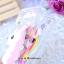 เคสคู่ Unicorn (B) iPhone 5/5S/SE thumbnail 3