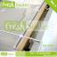 เครื่องซีลสูญญากาศ Fresh Sealer - รุ่น DZ400 สแตนเลสอย่างดี เกรด 304SS thumbnail 2